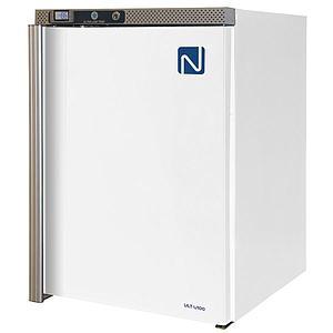 Congélateur vertical -80°C - ULT U100