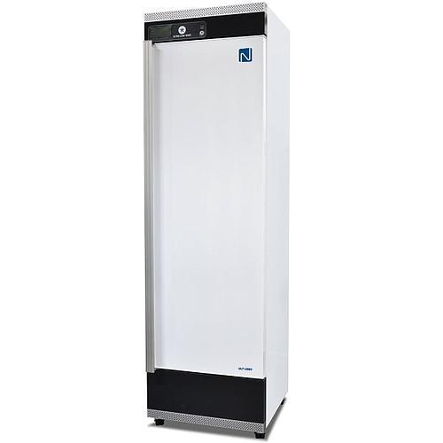 Congélateur vertical -80°C - ULT U250