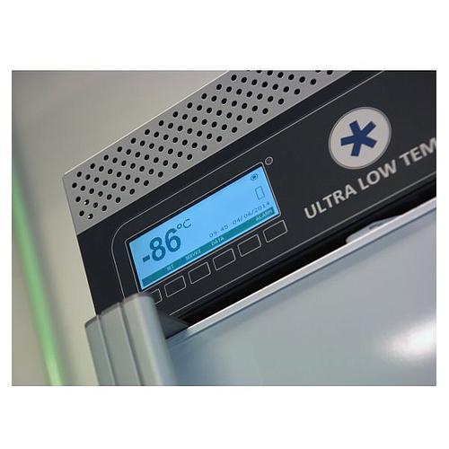 Congélateur vertical -86°C - VTS 258 - Vestfrost