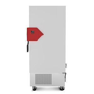 Congélateur vertical UF V 500 – Binder