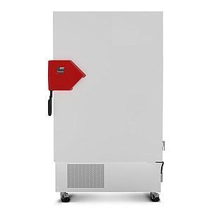 Congélateur vertical UF V 700 – Binder