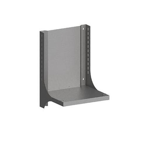 Console pour fixation murale - Pour modèle 30 - Memmert