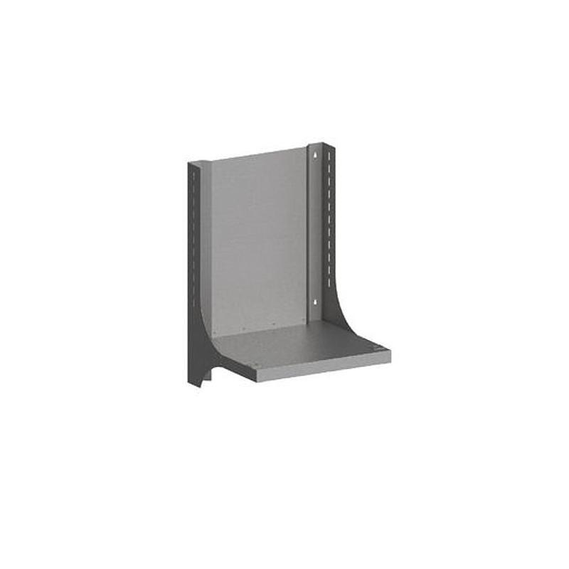 Console pour fixation murale - Pour modèle 75 - Memmert