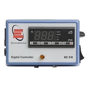 Contrôleur à affichage numérique - 1500W - Electrothermal