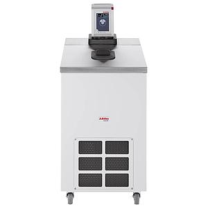 CORIO CD-1001F Cryostat à circulation - Julabo
