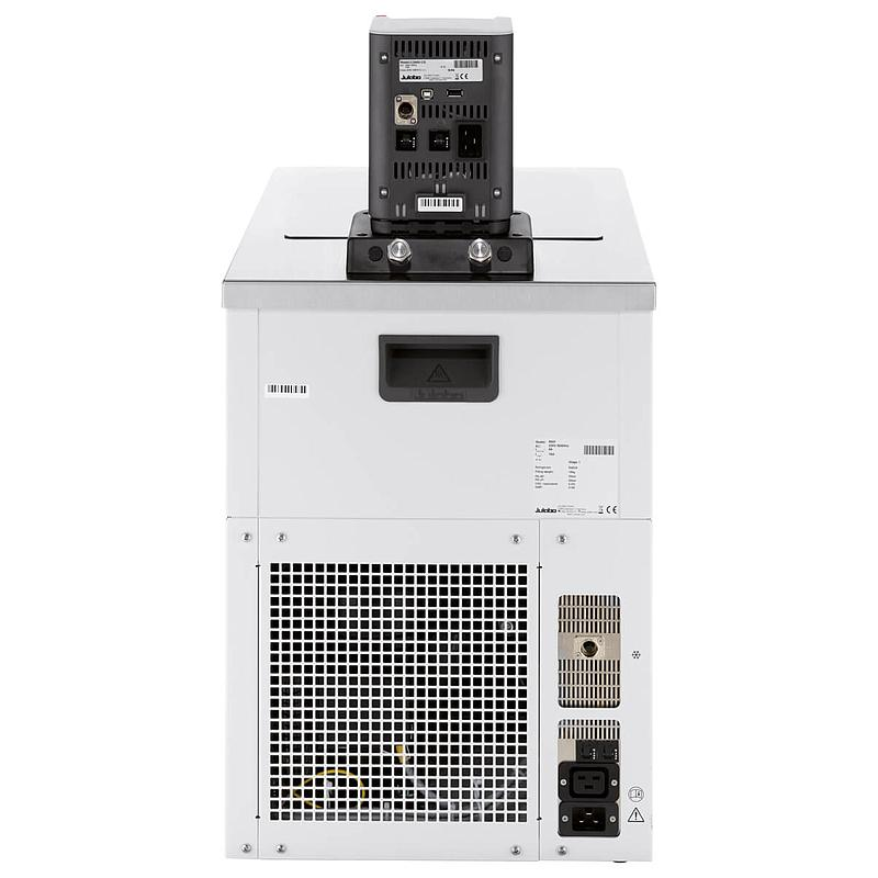 CORIO CD-900F Cryostat à circulation - Julabo