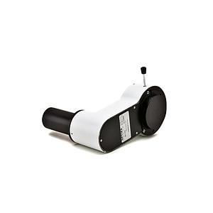 Coude photo / video - 1 port - Pour modèles SZP - Optika