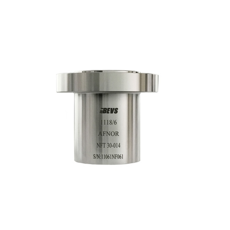 Coupe de viscosité Afnor - 5-140 centistokes