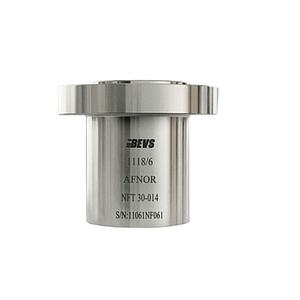 Coupe de viscosité Afnor - 50-1100 centistokes