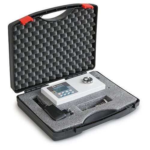 Couplemètre DB 1-4 pour outils - Sauter