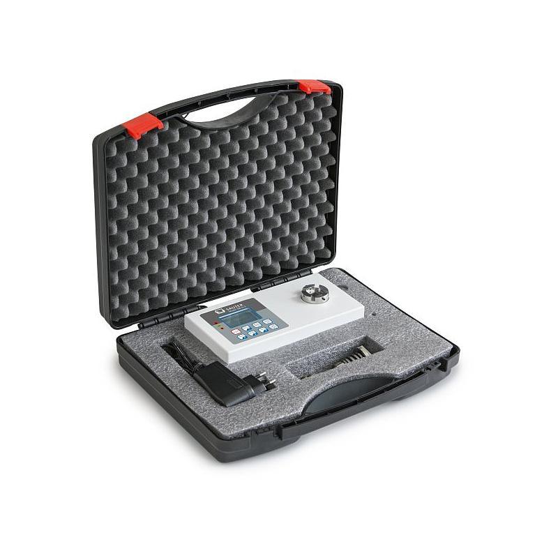 Couplemètre DB 10-3 pour outils - Sauter