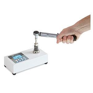 Couplemètre DB 100-2 pour outils - Sauter