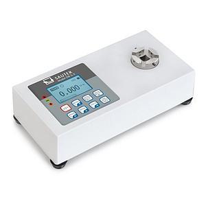 Couplemètre DB 20-3 pour outils - Sauter