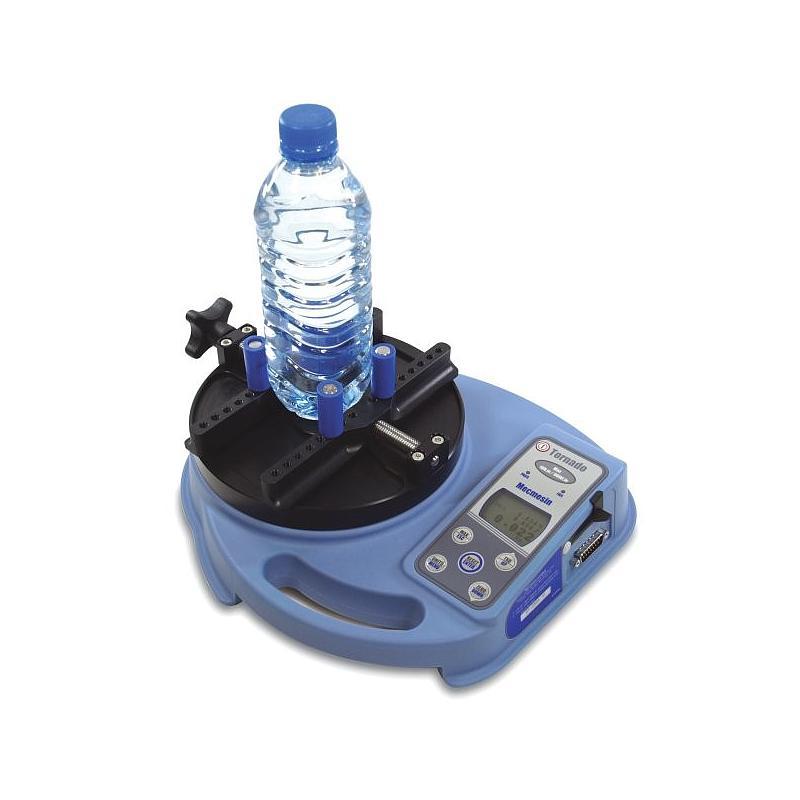 Couplemètre TORNADO 1.5N.m - Mecmesin