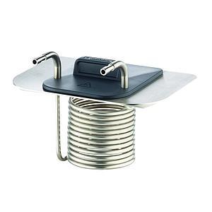 Couvercle de bain pour thermostat à circulation - Julabo