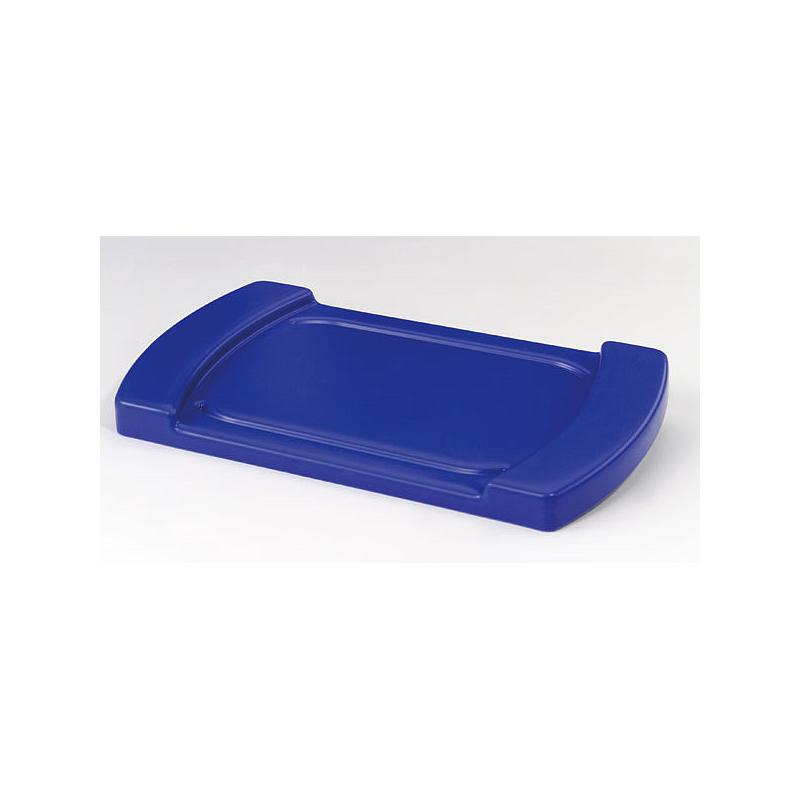 Couvercle plastique pour bain ultrasons S10