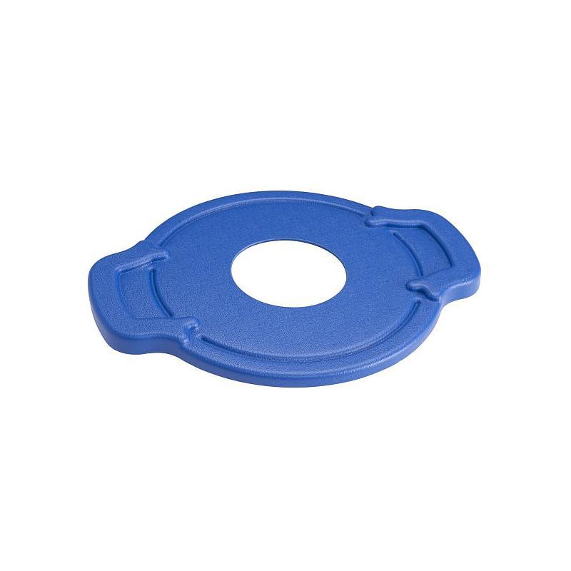 Couvercle plastique pour bécher pour nettoyeur ultrasons S50R