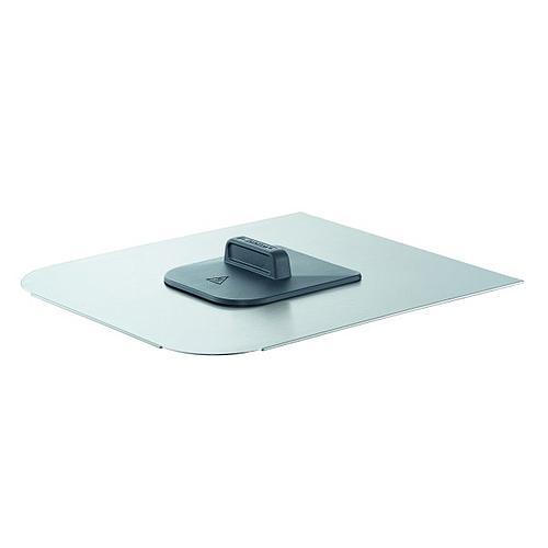 Couvercle plat pour bain thermostaté Corio C-B5 - Julabo