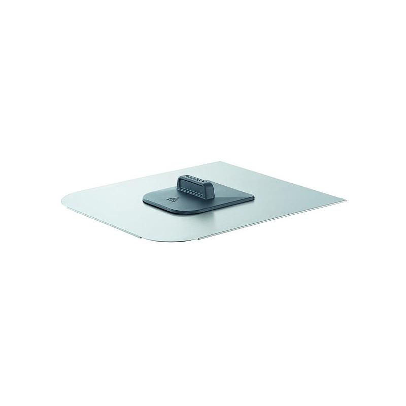 Couvercle plat pour bains thermostatés C-B et CD - Julabo