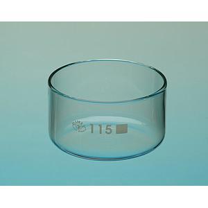 Cristallisoir sans bec - 150 ml