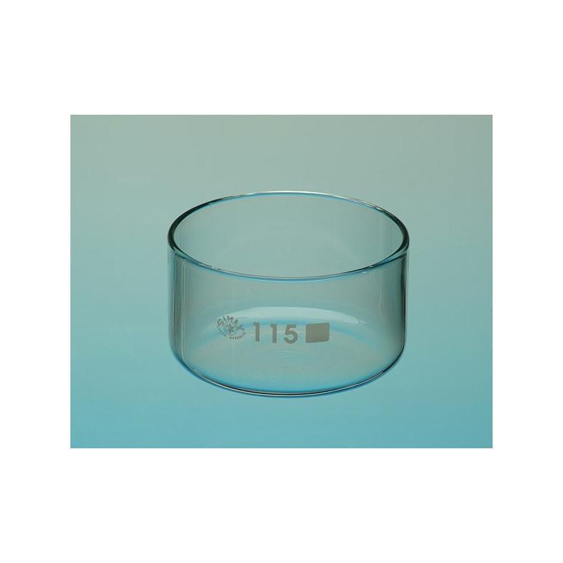 Cristallisoir sans bec - 60 ml
