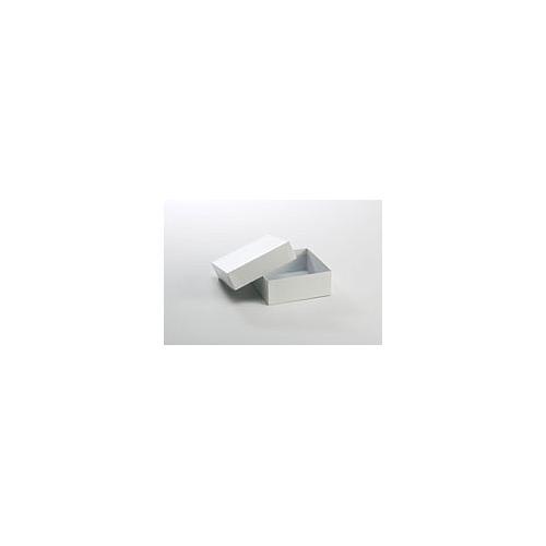 Cryoboîte hauteur 50 mm - Boîte de 36 pièces