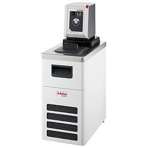 Cryostat à circulation CD-200F - Julabo