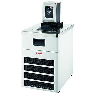 Cryostat à circulation CD-600F - 7.5 litres - Cuve inox - Julabo
