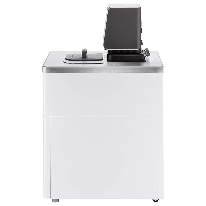 Cryostat à circulation CD-601F - Julabo