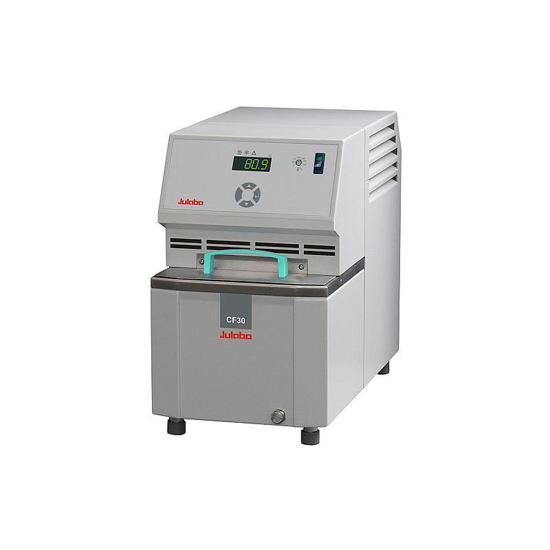 Cryostat à circulation Compact Economy CF30 - Julabo