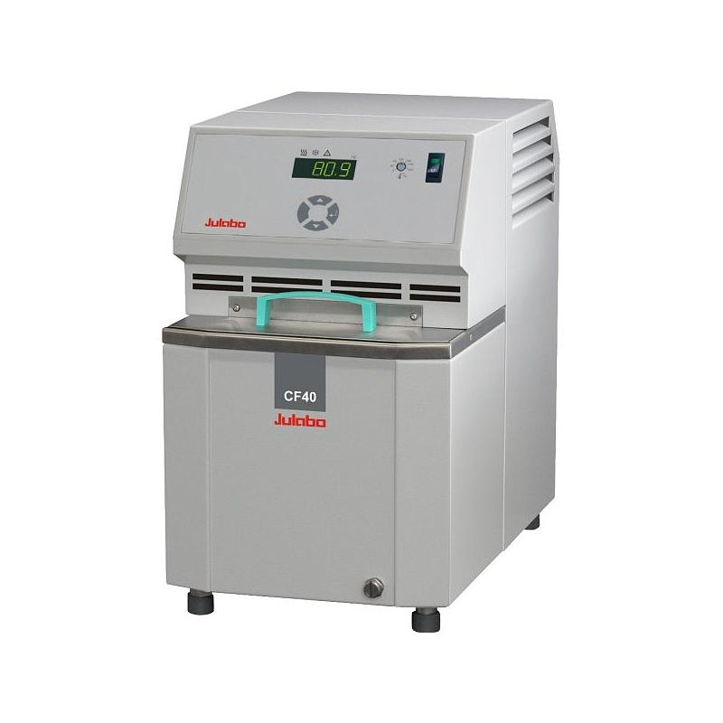 Cryostat à circulation Compact Economy CF40 - Julabo