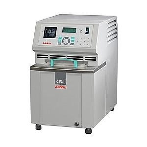 Cryostat à circulation Compact HighTech CF31 - Julabo