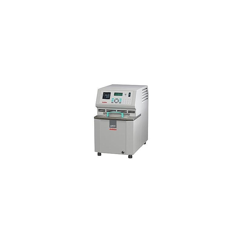 Cryostat à circulation Compact HighTech CF31 - Julabo