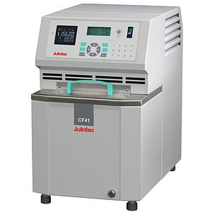 Cryostat à circulation Compact HighTech CF41 - Julabo