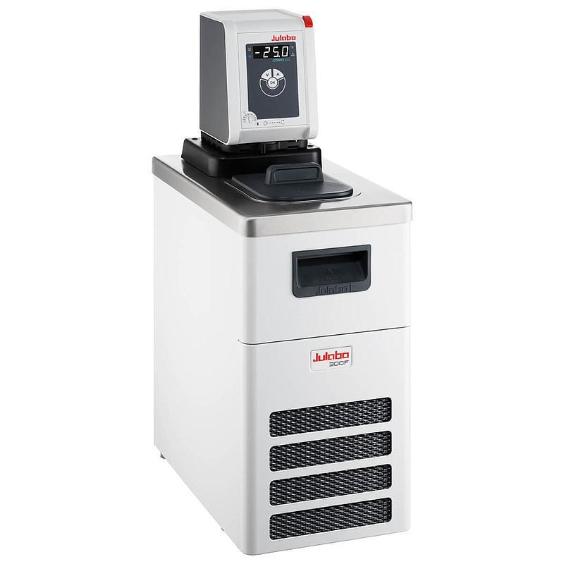 Cryostat à circulation CORIO CD-300F - JULABO