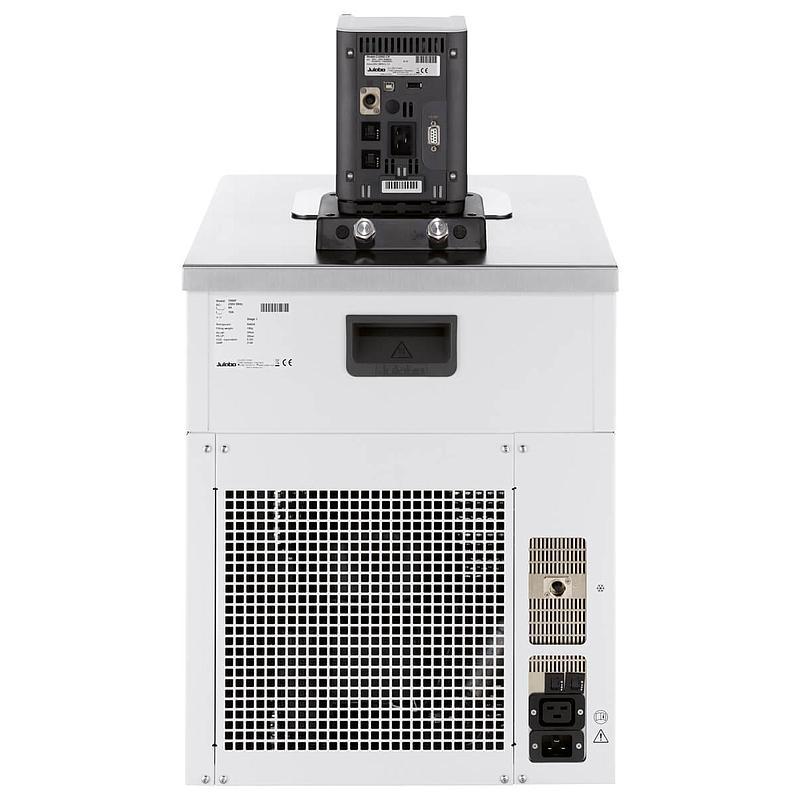 Cryostat à circulation Corio  CP-1000F - Julabo