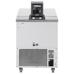 Cryostat à circulation Corio  CP-1001F - Julabo