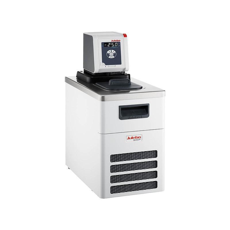 Cryostat à circulation Corio CP-300F - Julabo