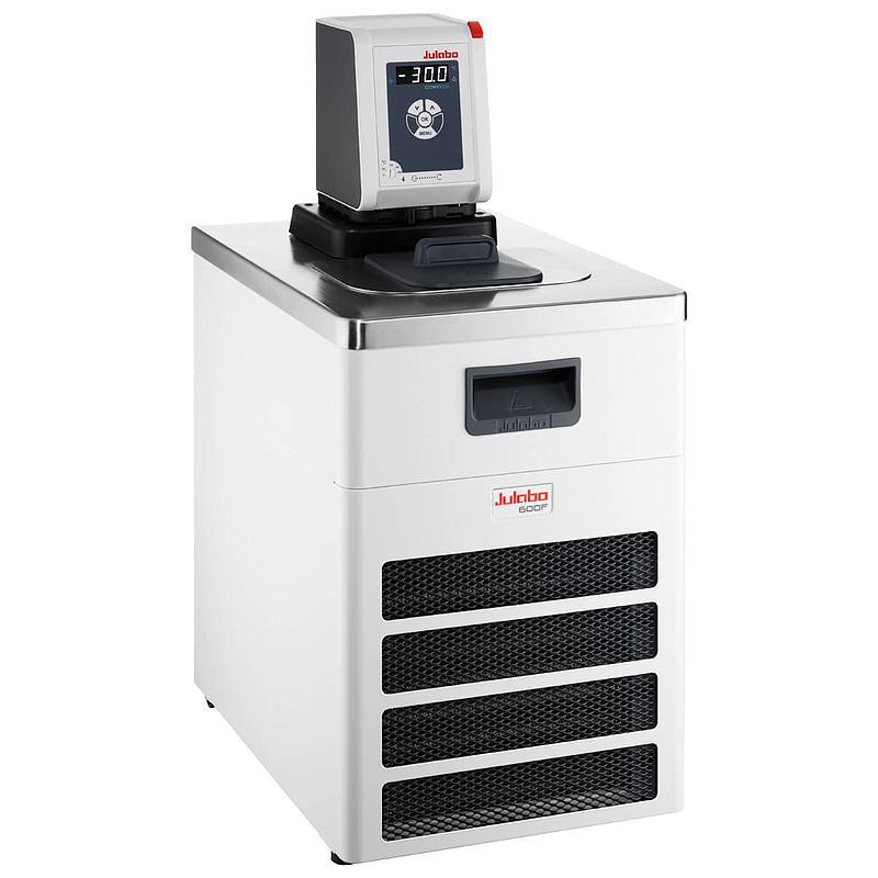 Cryostat à circulation Corio CP-600F - Julabo