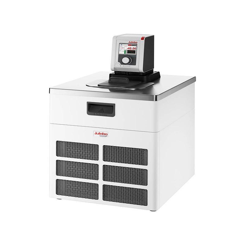 Cryostat à circulation Dyneo DD-1000F Analogique - Julabo