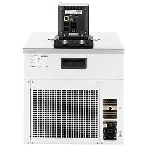 Cryostat à circulation Dyneo DD-1000F - Julabo