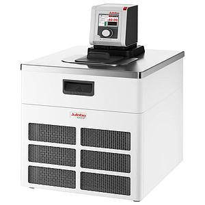 Cryostat à circulation Dyneo DD-1000F Rs232 - Julabo