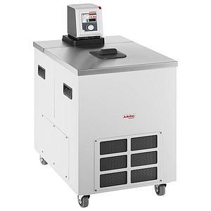 Cryostat à circulation Dyneo DD-1001F Analogique - Julabo