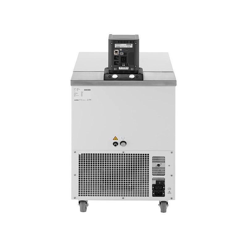 Cryostat à circulation Dyneo DD-1001F - Julabo