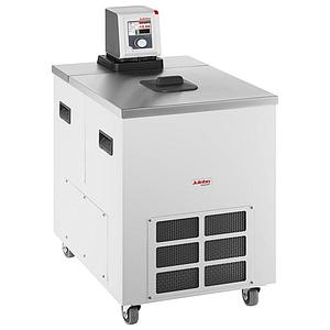 Cryostat à circulation Dyneo DD-1001F Rs232 - Julabo