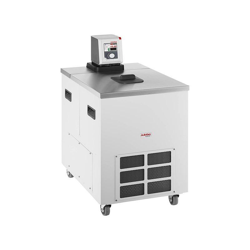 Cryostat à circulation Dyneo DD-1001F Rs232 - Julabo