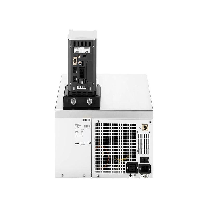 Cryostat à circulation Dyneo DD-201F Analogique - Julabo
