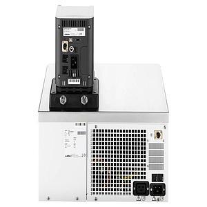 Cryostat à circulation Dyneo DD-201F Rs232 - Julabo