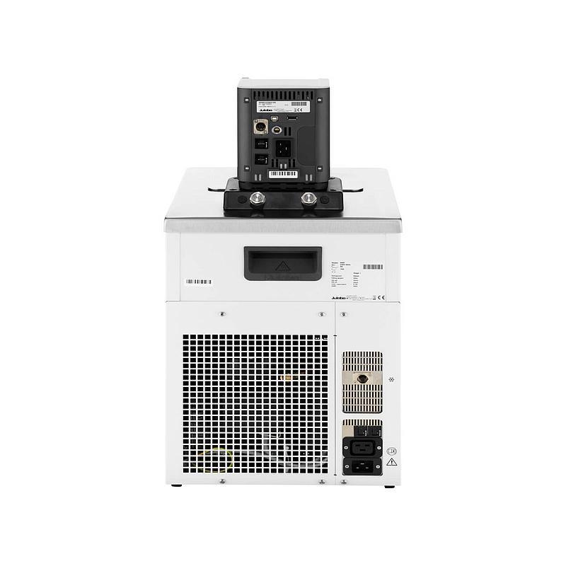 Cryostat à circulation Dyneo DD-600F Analogique - Julabo