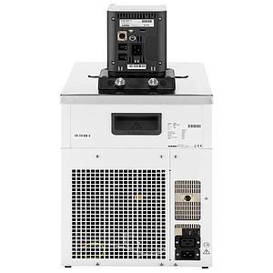 Cryostat à circulation Dyneo DD-600F - Julabo